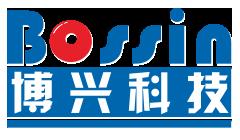 广州UV树脂