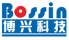 广州UV光固化树脂